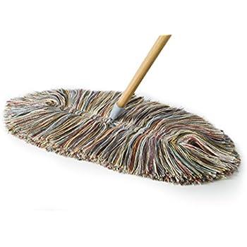 erotica Shag dust mop