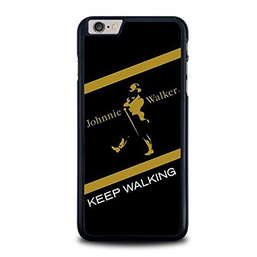johnnie-walker-for-iphone-6-plus-iphone-6s-plus-case