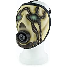 Borderlands - Replica Psycho Mask