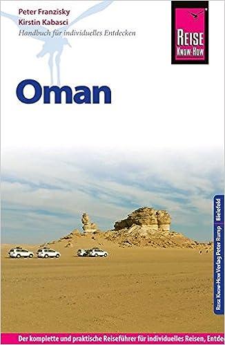 randění v salalah Ománu červená vlajka datování
