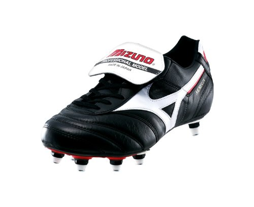 Morelia SI SG Rugby Boot