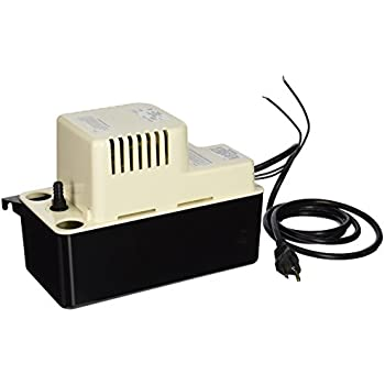 41oveIzIFEL._SL500_AC_SS350_ little giant vcma 15uls 554405 vcma series automatic condensate little giant condensate pump wiring diagram at webbmarketing.co