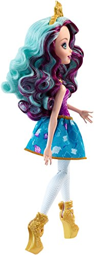 ever after high madeline hatter doll import it all