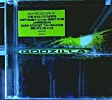 Godzilla The Album (1998-08-02)
