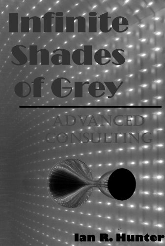 Infinite Shades of Grey - Advanced Consulting