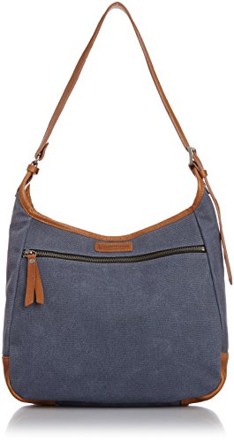 UPC 631364524231, Timbuk2 Rye Shoulder Bag