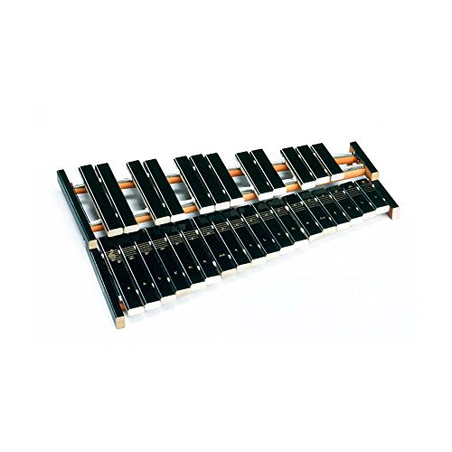 Yamaha NO 185 YAMAHA xylophone No 185