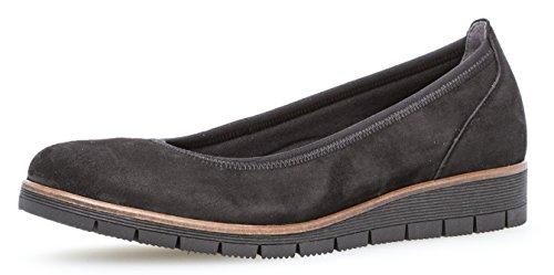 340 Gabor Shoe Georgina Wedge 95 wnq0agC