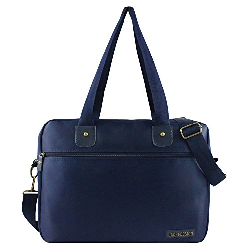 jacki-design-laptop-business-bag-blue