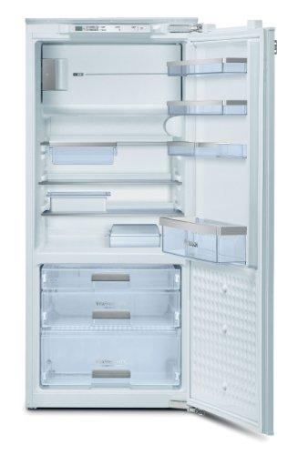 Bosch kühlschrank mit 0 grad zone