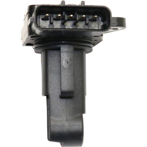 01 tacoma maf sensor - 8