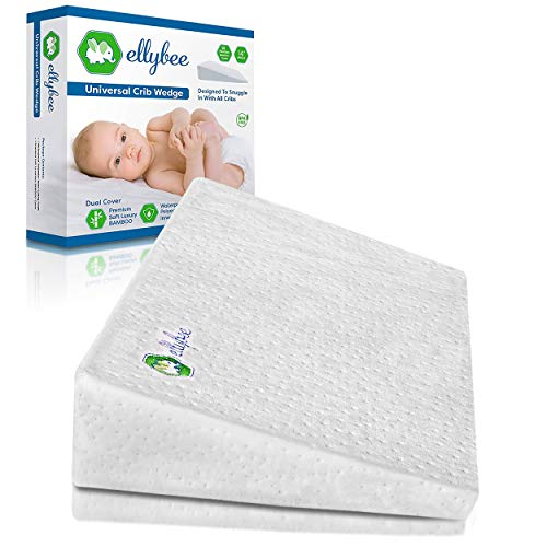 Check expert advices for reflux pillow for baby?