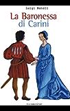 La Baronessa di Carini: 4 (Tascabili Flaccovio)