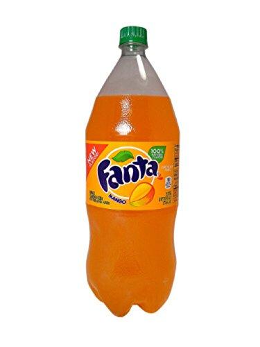 fanta-mango-2-liter-bottle-1-bottle