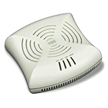 Aruba 105 Wireless Access Point (802.11abgn 2x2:2, Dual Radio, Integrated Antenn
