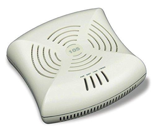 Wireless Access Point Antennas - 4