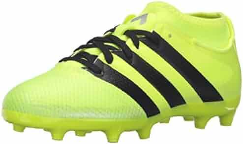 e796586b3c5 adidas Performance Ace 16.3 Primemesh FG AG J Soccer Cleat (Little Kid Big