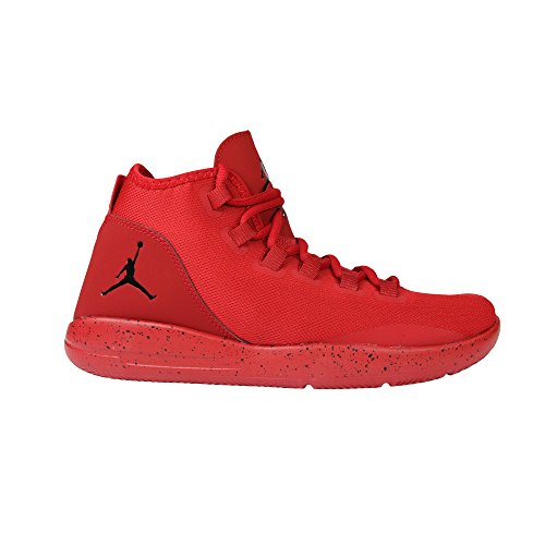 nike Air Jordan Reveal Mens Trainers 834064 Sneakers Shoes (US 11.5, gym red black 601) by NIKE