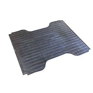 Westin 50-6185 Truck Bed Mat