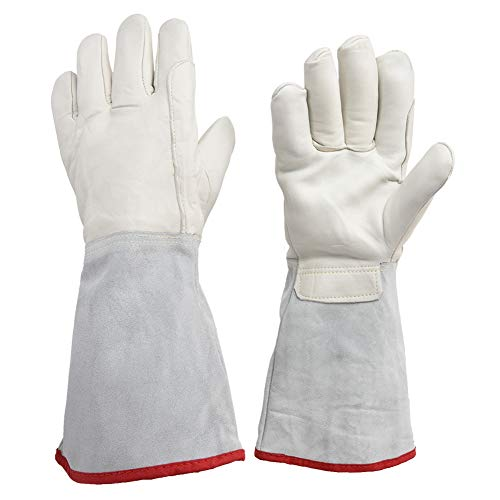 Top Cryogenic Gloves