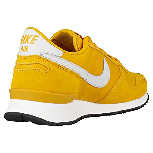 Nero Nike Yellow Sail Bone Air 42 Vortex Light Iww7xpUq