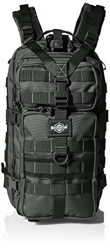 maxpedition-falcon-ii-backpack-wolf-gray