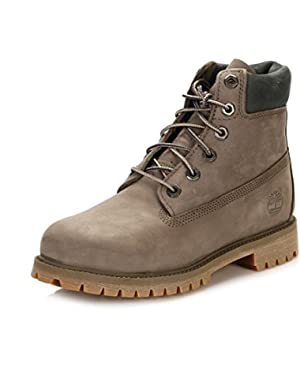 6In Prem Boot Big Kids