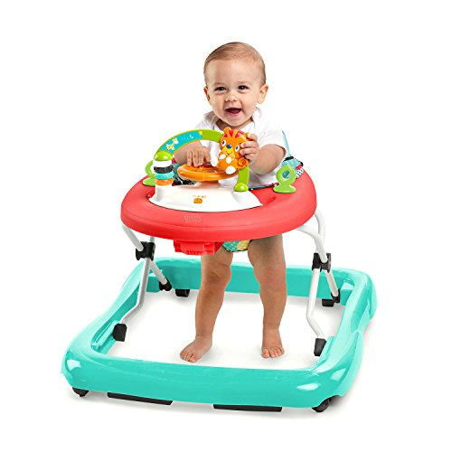 Buy what is the best baby walker