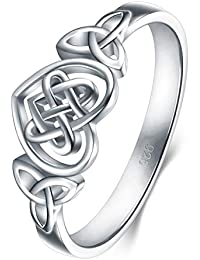 Girls Rings Amazoncom