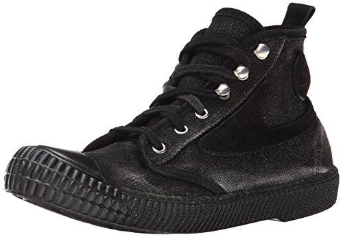 Diesel Mens Diesel Mens Draags94 Sneakers Chaussures