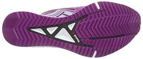 Multicolore lilac R Reebok De Sprint Chaussures white 0 Femme Mehrfarbig Sbl Fitness Crossfit 2 Fuchsia fierce Ice vxxqwdFr