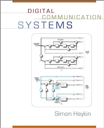 Digital communication systems first edition 1 simon haykin ebook digital communication systems first edition 1 simon haykin ebook amazon fandeluxe Image collections