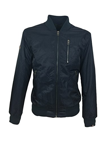 Superdry -  Giacca - Uomo