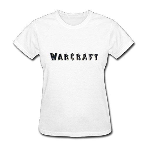 2016-fantasy-films-warcraft-logo-womens-white-t-shirt