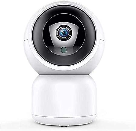كاميرا مراقبة ماركة فريدي بوضوح 1080 عالي الجودة