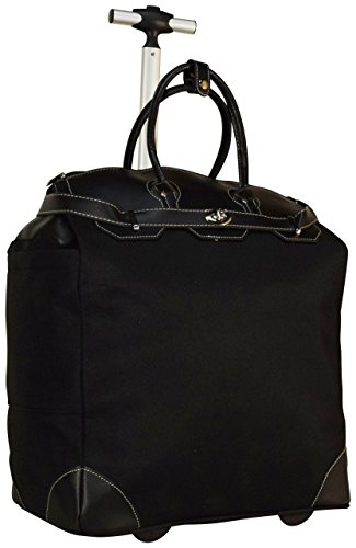 Hardside Laptop Bag - 9