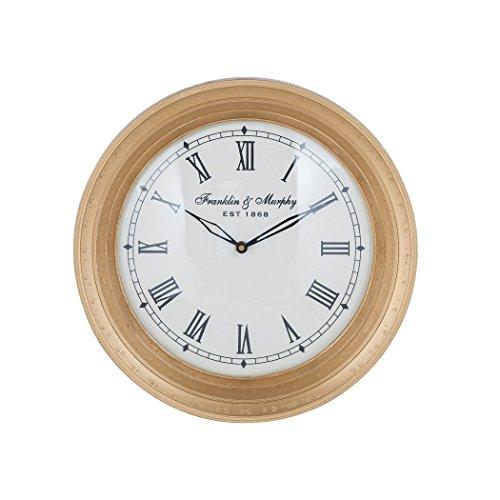 hamptons-collection-carfax-crossing-wall-clock