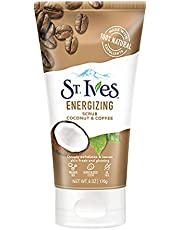 St Ives Coconut and Coffee Scrub, 170g