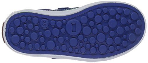 Kids Pursuit 80343 - 052 Medium Blue Azul