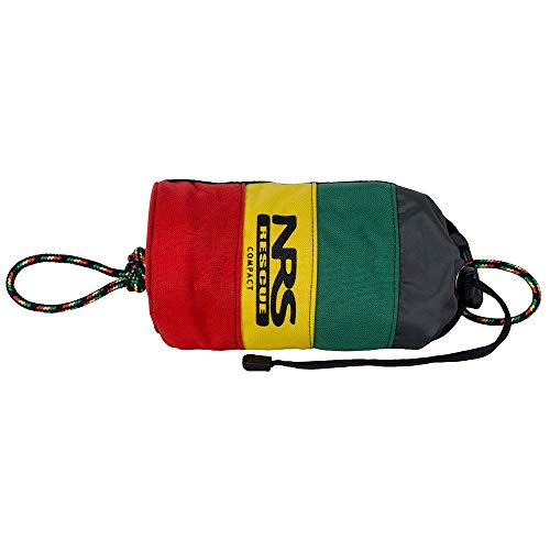 Nrs Compact - NRS Compact Rasta Rescue Throw Bag