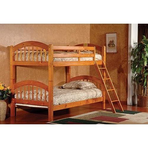 Discount Bunk Beds Amazon Com
