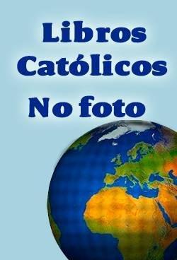Download Los Sacramentos ebook