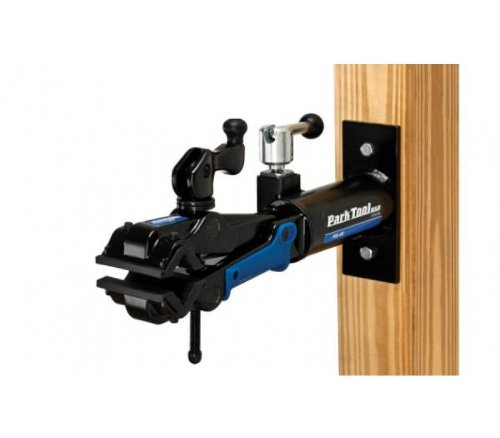 Park Repair Stands - Park Tool Professional Wall Mount Stand