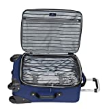 SKYWAY Epic Softside Carry-On