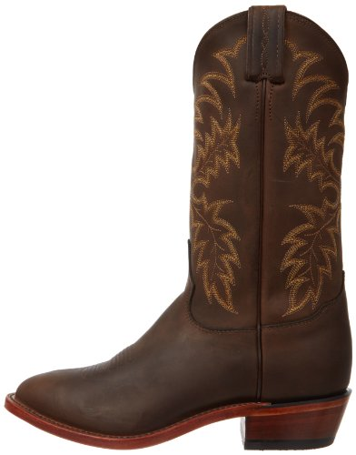 Tony Lama Boots Men's Bay Apache 7902 Boot