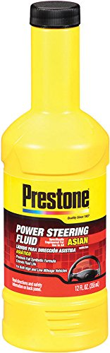 prestone-as269-power-steering-fluid-for-asian-vehicles-12-oz
