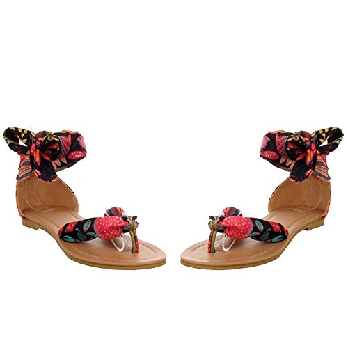 Sandales Noir Sjjh Noir Plateforme Sjjh Femme Sandales Sjjh Sandales Plateforme Femme 7Uw4XX