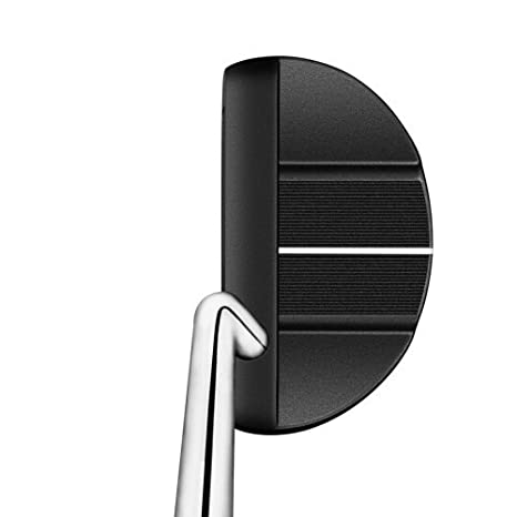 TaylorMade Golf 2015 Ghost Tour Negro Monte Carlo Putter 35 ...