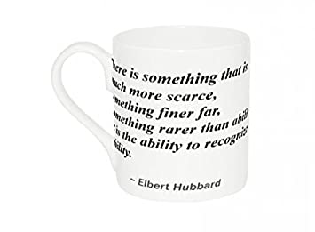 amazon mug with there is something that is much more希少 something