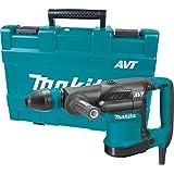 Makita HM0871C 12 lb. AVT Demolition Hammer  accepts SDS-MAX bits